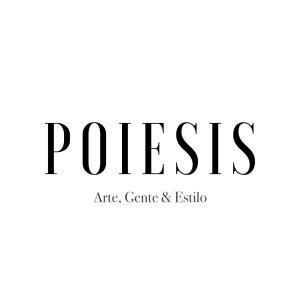 logo-poiesis-01